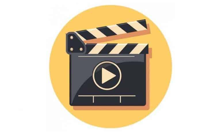 Enregistrement Video