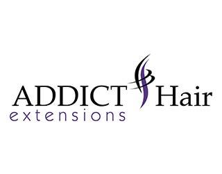 Addict Hair