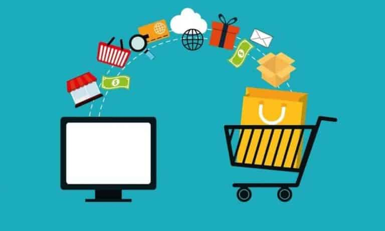 Mes 13 conseils e-marketing pour faire décoller les ventes de votre boutique en ligne (eCommerce)