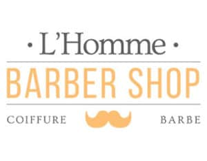 L'homme BarberShop