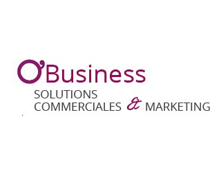 O Business