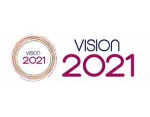 Vision 2021