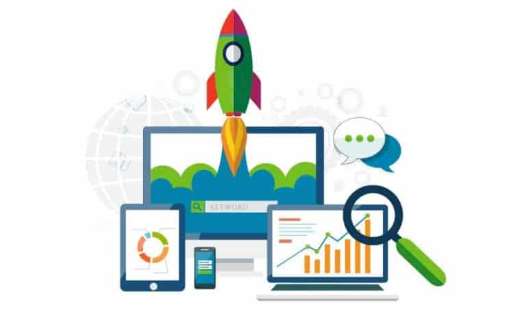 Mes 10 astuces pour améliorer la vitesse de chargement de votre site web