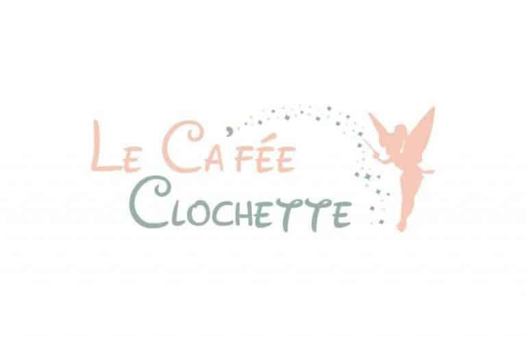 Le Ca'Fée Clochette, un café poussette… oui, mais pas que !