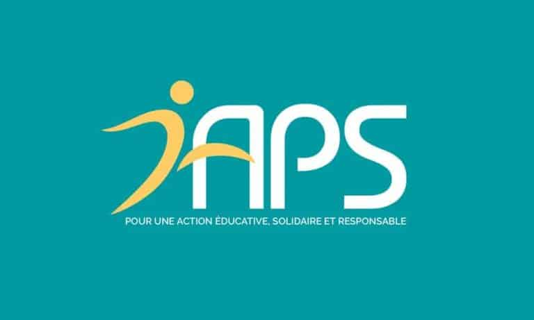APS : Des actions éducatives et à vocation d'insertion sociale et professionnelle