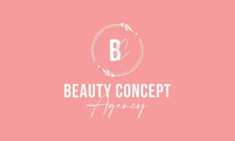 Beauty Concept : des journées détente & beauté entre nanas, dans des villas de rêve !