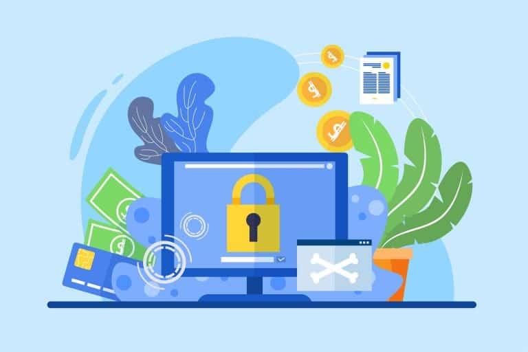 Mes 9 astuces pour avoir plus de sécurité et de confidentialité sur Internet
