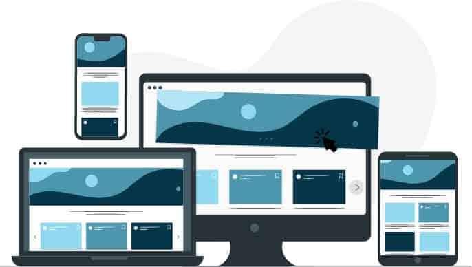 Mes 7 astuces pour optimiser la navigation de son site internet