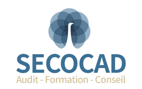SECOCAD – Audit, Formation & Conseil